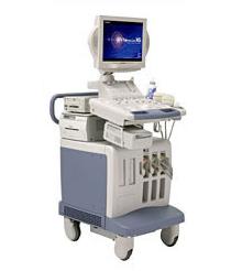 東芝超音波診断システム
